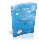 Moderner Buddhismus - Buch - 3D